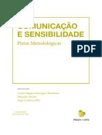 comunicacao_sensibilidade_ebook.pdf