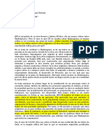 Un Manifiesto Menos Gilles Deleuze 1