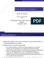 margins_sp.pdf