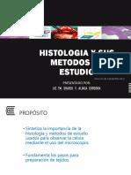 1.-HISTOLOGIA-Y-SUS-METODOS-DE-ESTUDIO.ppt