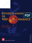 taylor_estudios_avanzados_de_performance (1).pdf