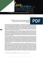 Revista ASAB 11512-54025-1-PB