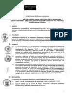 directiva010-2017-sucamec