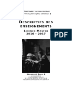 brochureplanningdescriptifs16-17.pdf