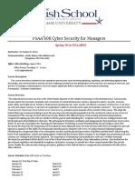 PSAA 608-600_Spring 2016_Davis.pdf