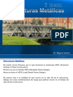 Estructuras_Metalicas.pdf