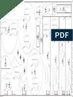 3 Talla Mediana - moldes de disfraz de Santa para perros y cama mascota mn0071.pdf