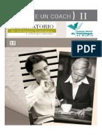 OBSERVATORIO RRHH Diario de Un Coach Ii_completo PDF 58946473ed6f4