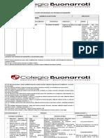 1487553076367formato Plan Destreza 8 Egb - 2016 - 2017 Matematicas