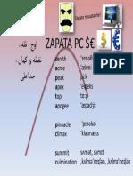 asd.ppsx