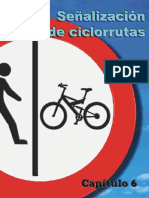 Capitulo6_SENALIZACION_CICLORUTAS