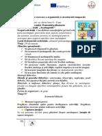 Carte Erasmus Final.1.1