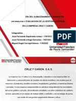 metodologia ufps.pptx