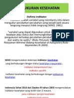 PENGUKURAN_KESEHATAN_PP.pptx