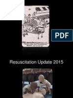 2015-CPR-and-ECC-Guidelines-Update.pptx