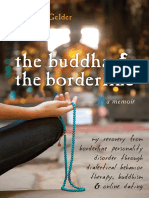The Buddha and the Borderline My Recovery From Borderline Personality Disorder Through Dialectical Behavior Therapy, Buddhism, And Online Dating