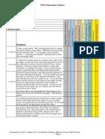 jackson full observation spreadsheet