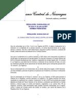 NORMAS FINANCIERAS BCNv8.pdf