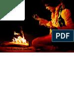 The_Electric_Guitar_Wilco_Prinsen.pdf