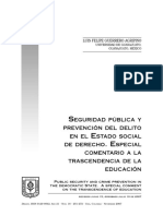 Dialnet-SeguridadPublicaYPrevencionDelDelitoEnElEstadoSoci-2562421.pdf