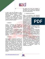 apostila_do_curso_atualizacao_em_curativos.pdf