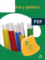 3_Fisica-Quimica