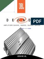JBL+DA6502+User+Manual20161015813102