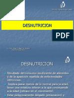 Desnutricion.ppt