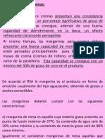Producción y Tecnología de Los Alimentos 21 Oct (1)
