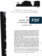 the_case_family_therapy.65165254.pdf