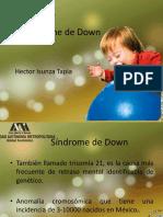 Sindromes craneofaciales