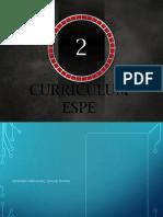 Presentación1 sistemas.pptx
