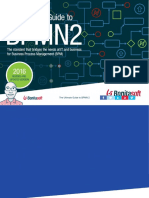 Ultimate Guide to Bpmn2 2016 Edition 110716