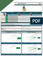 AD0223- Reporte de Analisis Vibracional - 330-PP-076-03!04!2017 -Reporte de Post Corrección