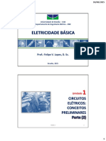Slides EB 2015-2 Unid1 p2