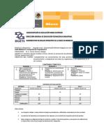 protocolo_arranque_2017.docx