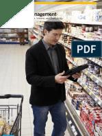 SAP Trade Management Brochure
