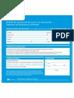 Www.salesdeschussler.com Ftp 50 20140314013112