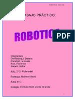 robotica-100930190421-phpapp01