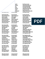 HINO DO HAITI.pdf