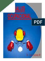 SAUD OCUP-MED.TRAB-SEG.SOC.pdf