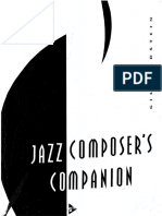 260322521-Gil-Goldstein-Jazz-Composer-s-Companion.pdf