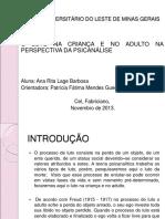 Slide - Tcc Ana