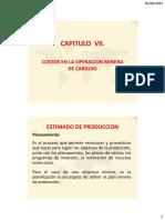 Capitulo-VII.pdf