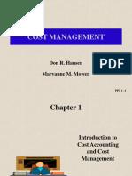 Manajemen Biaya 01