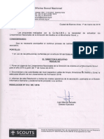 Resolución Lineamientos 2016.pdf