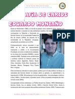 CARLOS-MONTAÑO.docx