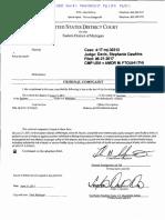ftouhi-complaint.pdf