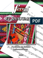 El Sanjuanito - Libro i Facebook