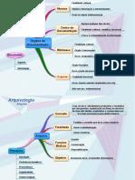 docslide.com.br_mapas-mentais-arquivologia.pdf